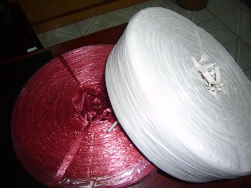 毛织厂无荧光草球