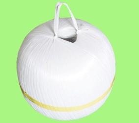 东莞地雷球