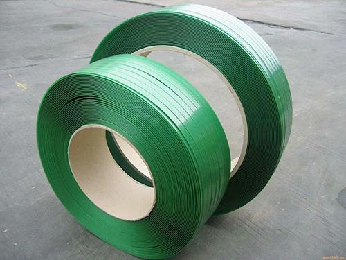 环保塑钢带