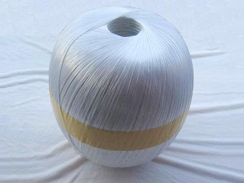 毛织厂无荧光剂草球