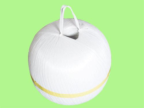 草丙草球供应