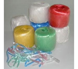 草丙草球生产