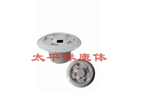 新款直插式SP-1019