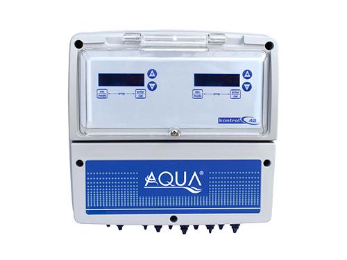 双功能水质监控仪AUT-042