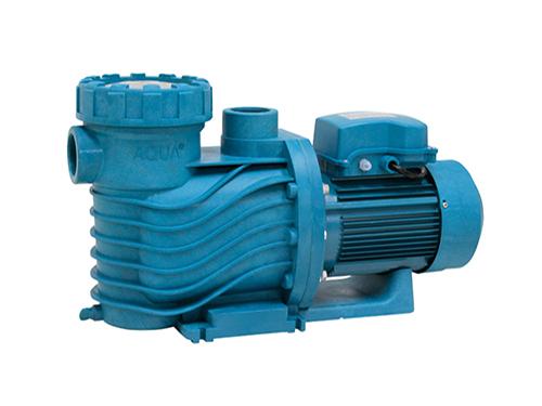 耐腐蚀增压泵爱克AP泵