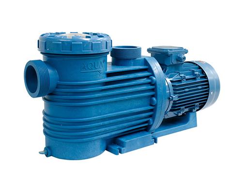 爱克AB泵高压增压泵