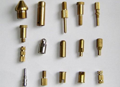 各类电子,电器,五金零配件加工,电话18617228387