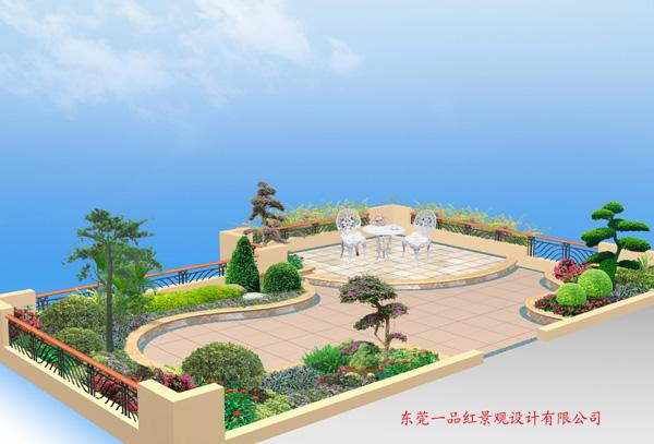 天台白鹤小学平面图