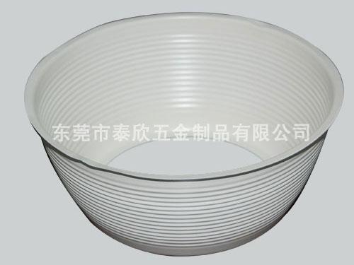 深圳专业喷粉生产线厂家_黑色_家具_烤漆_中纤板_泰欣五金