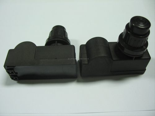 小一出二大電池標準型脈沖點火器