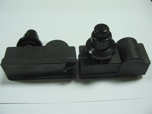 小一出二標準型脈沖點火器