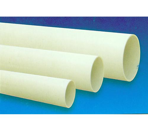 建筑排水管材