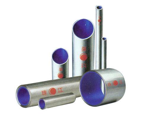 珠江牌钢塑复合管