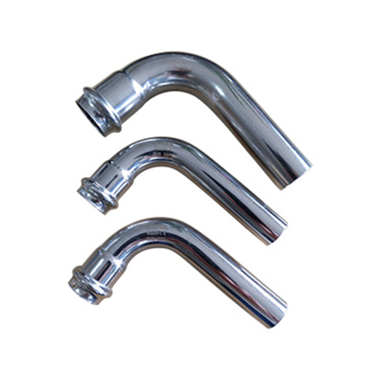 中央不锈钢水管批发_方程建材_自来水专用_常用_中央_双卡压