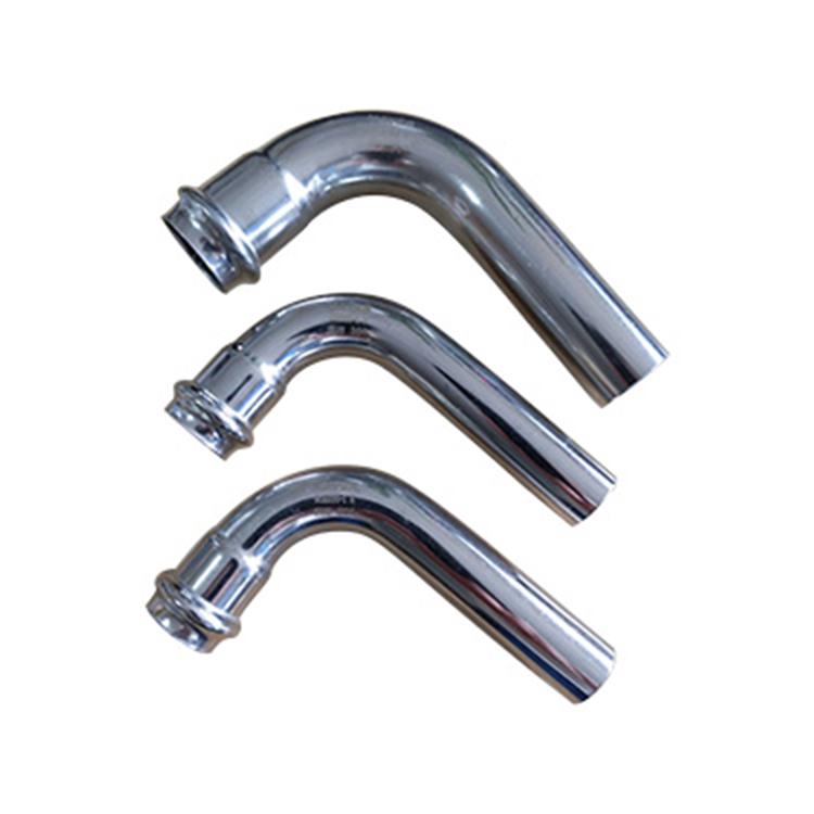 裝修用不銹鋼水管哪個牌子好_方程建材_衛生級_薄壁_大口徑