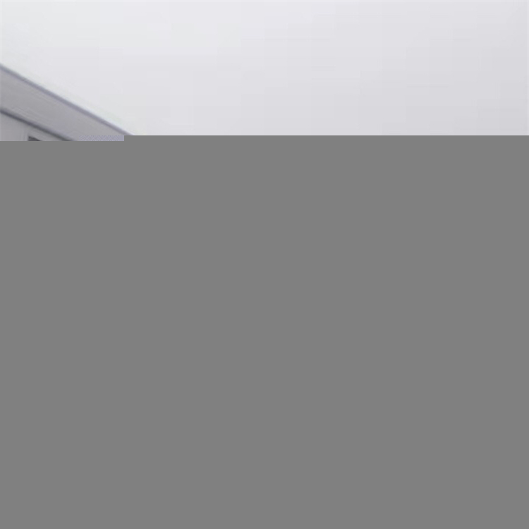 冷水专用_医用不锈钢水管供应商_方程建材