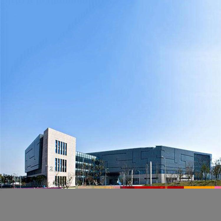 方程建材_023型异径四通_广州钢塑活接管件法兰