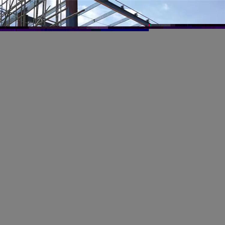 自来水专用不锈钢水管代理_方程建材_新型_4分_自来水_耐用