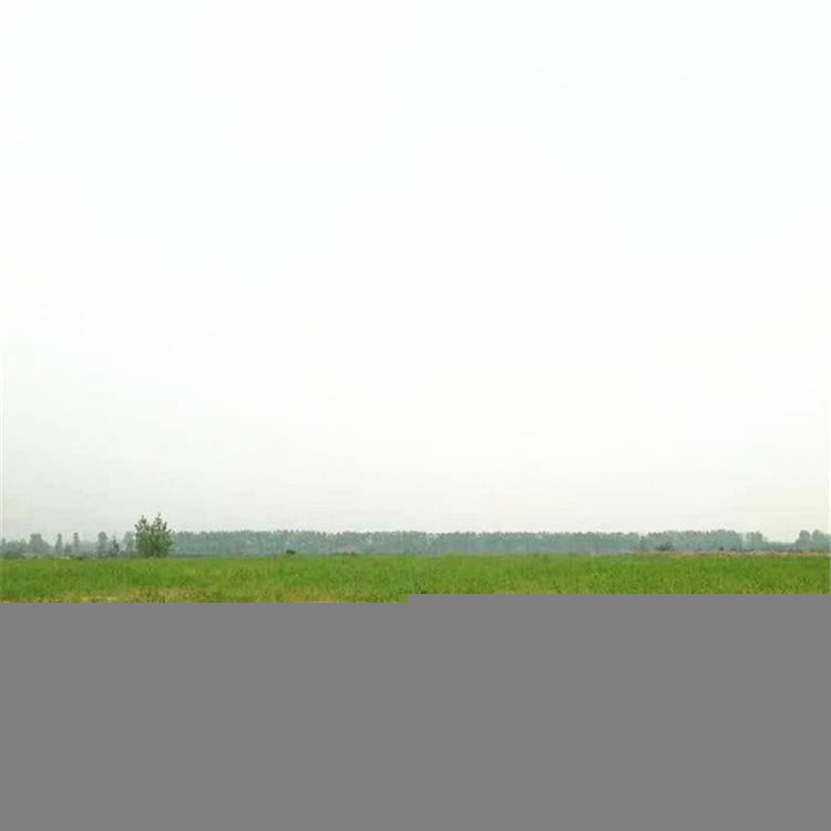 川力美亞不銹鋼水管批發廠家_方程建材_薄壁_薄壁304