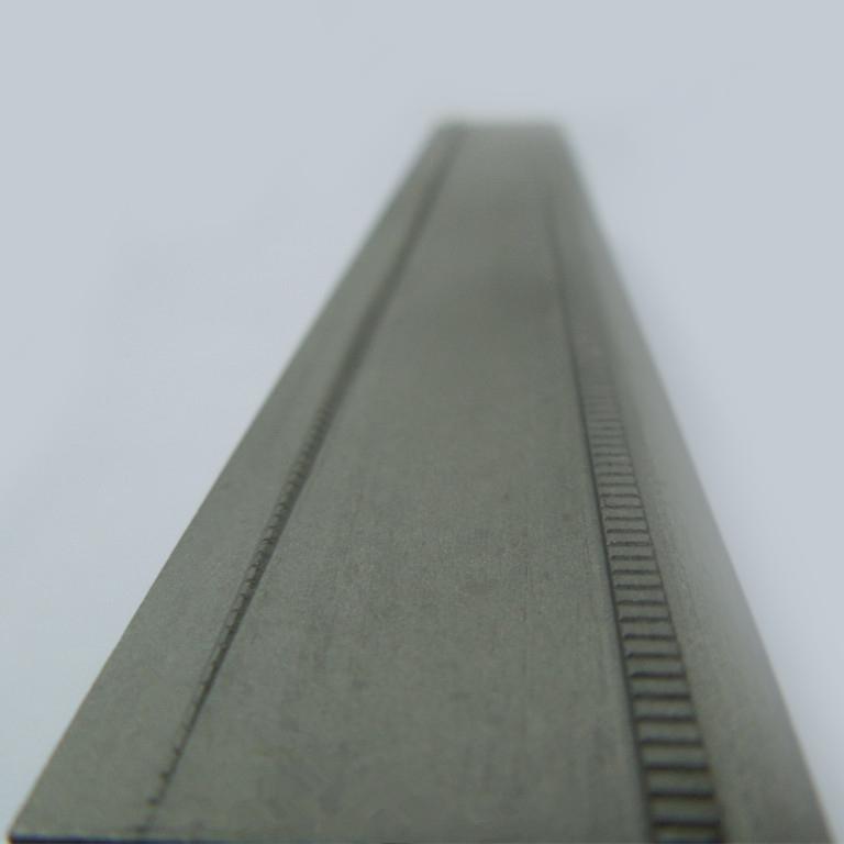 M4竹节钉_搓槽搓丝板厂_精鼎牙板