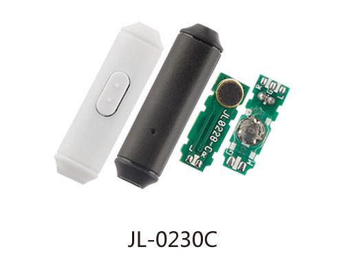 JL-0230C