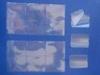 PE透明保護膜