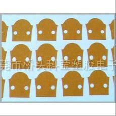 rohs認證3M貼紙、3M雙面膠貼
