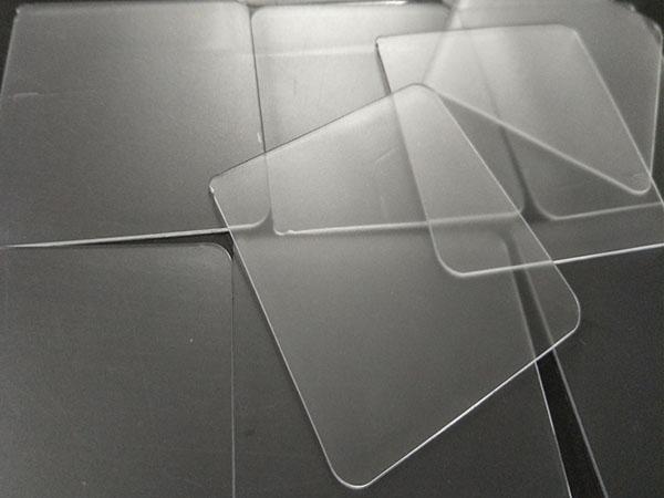 无痕挂钩胶pvc透明挂钩胶片 防水胶粘挂钩超强黏性挂钩胶承重20kg