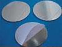 PET反光纸成型、反光纸冲压成型