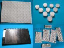 橡膠墊 絕緣墊 密封墊優質防震墊橡膠腳墊橡膠墊防滑橡膠墊