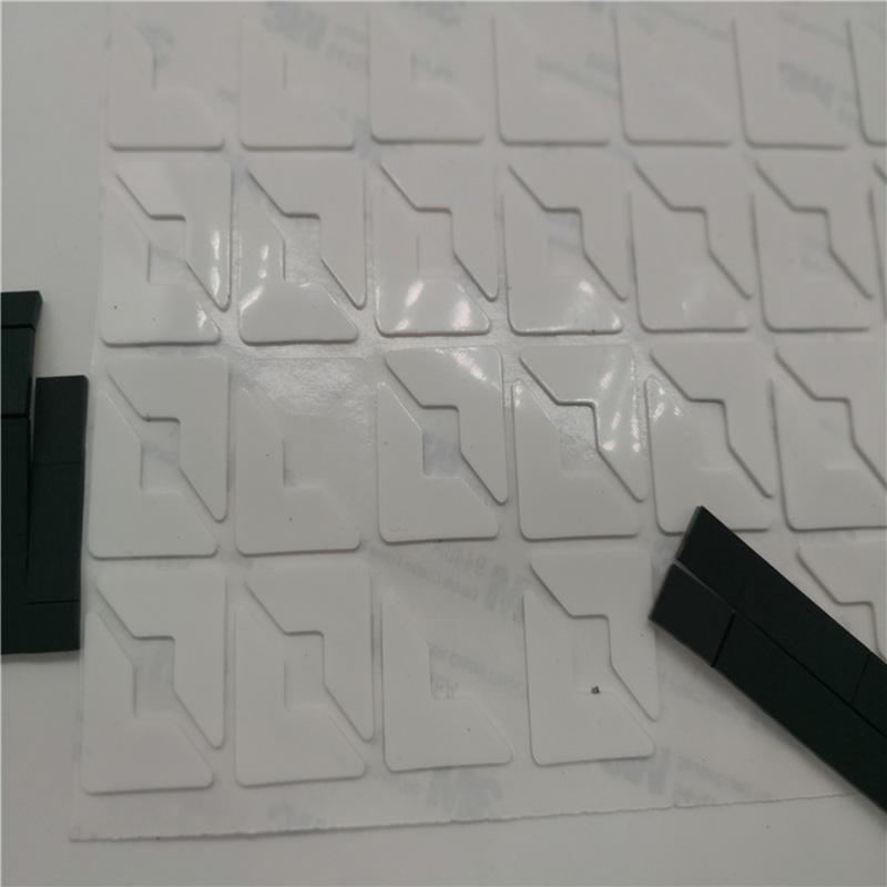 三鄉硅膠墊_思圓膠粘_產品哪個好做_生產力高