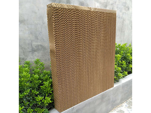 降温水帘空调,水帘空调厂家,高档无味5090#湿帘