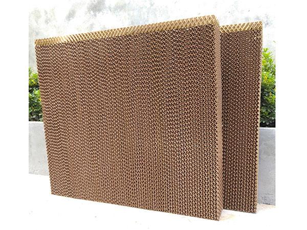 降温水帘空调,水帘空调厂家,东莞5090#水帘纸制造
