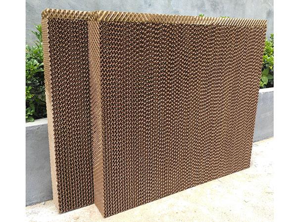 降温水帘空调,水帘空调厂家,5090#水帘纸制造