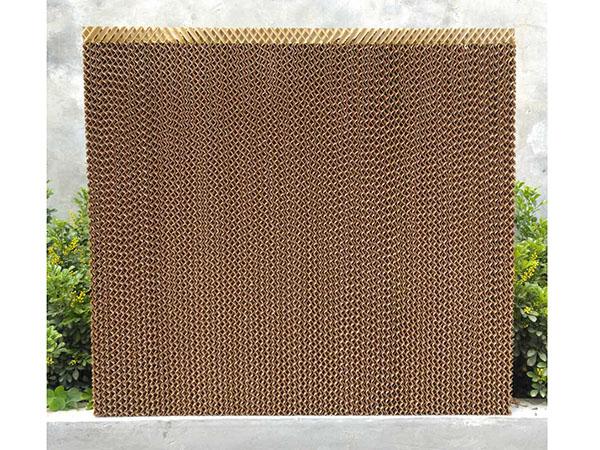 降温水帘空调,水帘空调厂家,5090#水帘生产