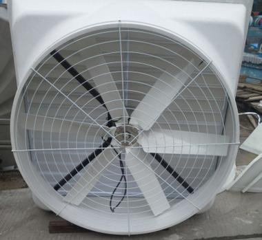 玻璃钢喇叭扇,工业风扇,耐腐蚀负压风机
