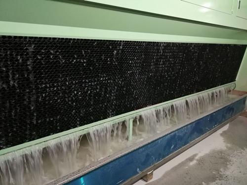 石材厂吸尘设备 石材打磨吸尘设备 水洗式吸尘设备 石材粉尘处理