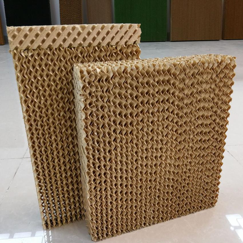 除尘专用纸质过滤网  石材家具粉尘过滤网 打磨抛光粉尘吸附材料
