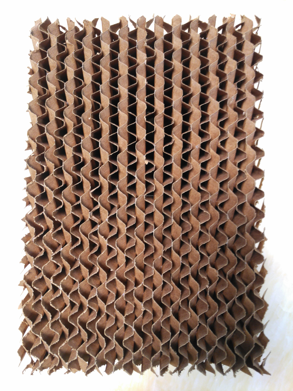 7060#高质量的湿帘纸