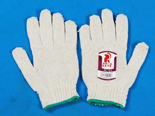 工业手套厂_棉纱手套,尼龙手套,点胶手套,杂色手套,漂白手套,全棉手套,工业手套