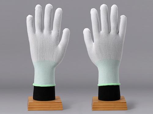 13针工业手套