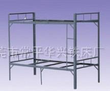 鐵架床,黃江鐵架床 石排鐵架床 華興鐵床制造