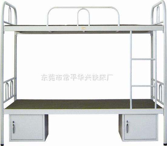深圳铁床、龙岗铁床、松岗铁床、华兴专业产生铁床