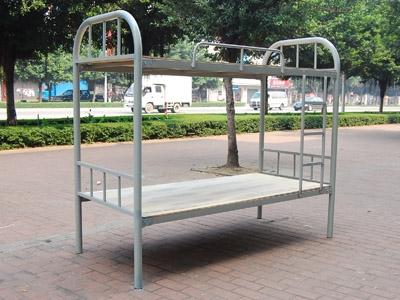 汕头铁床|潮州铁床|汕尾铁床|揭阳铁床|50大弯床