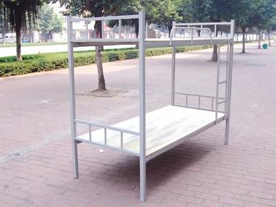 供应江门双层铁床ˇ江门双层铁床价格质量有保证ˇ江门铁床定做厂家