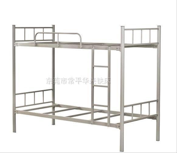鐵架床、鐵架床批發、東莞鐵架床、鐵架床生產廠家由東莞華興鐵床廠供應