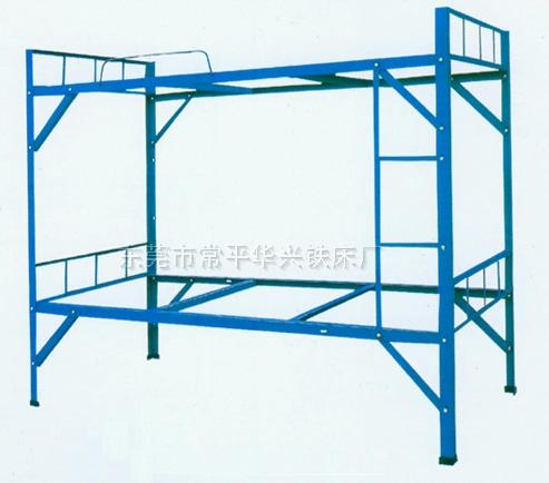 河源鐵架床 惠州鐵架床 惠陽鐵架床 惠東鐵架床 華興供應鐵床 生產鐵床