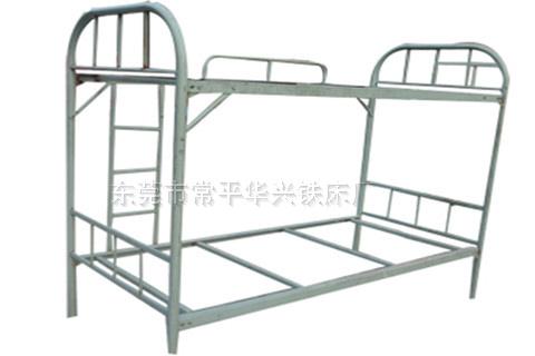 寮步鐵架床,大朗鐵架床,大理山鐵架床,厚街鐵架床,東莞華興生產鐵床