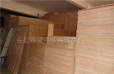 床板批發、批發床板、實木床板、12厘床板、