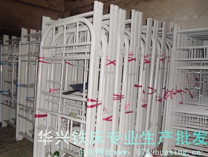 供应东莞万江员工铁床报价&万江铁床厂&东莞华兴铁床厂供应商